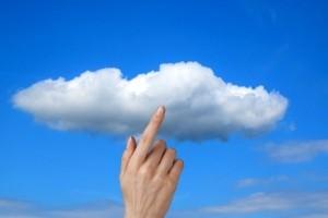 Bleu, le cloud de confiance de Capgemini et Orange � la sauce Microsoft