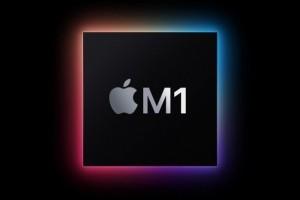 M1racles, un d�faut rend trop bavarde la puce M1 d'Apple