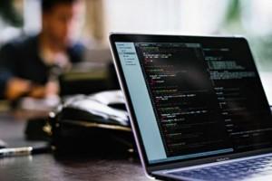 Le Wagon forme des apprentis informaticiens avec OpenClassrooms