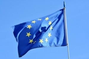 Enqu�te lanc�e sur l'usage d'AWS et Office365 par les institutions europ�ennes