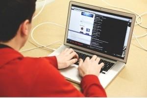 SkillValue relie start-ups et codeurs chevronn�s