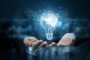 Webconf�rence CIO Innovation : passer des technologies � la valeur d'usage