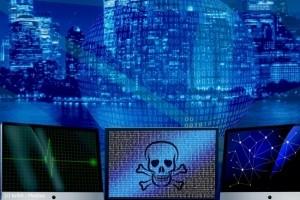 Les RSSI fran�ais pr�occup�s des cyberattaques cibl�es