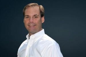 Cloudera rachet� 5,3 Md$ par deux fonds d'investissement (MAJ)