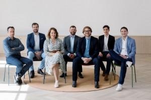 Malt l�ve 80 M€ pour internationaliser sa plateforme de freelances IT