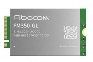 Un modem 5G Mediatek pour les Tiger Lake d'Intel