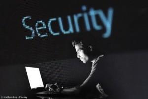 Les services financiers particulièrement ciblés par les cyberattaques