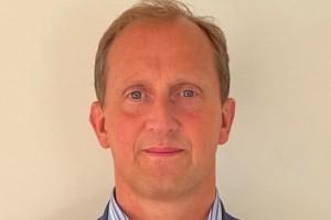 Richard Gadd prend la t�te de Cohesity en EMEA