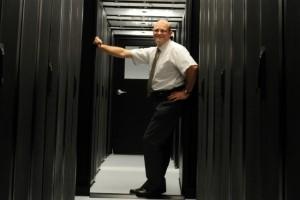 Xefi s'empare d'IBO et ses datacenters certifi�s