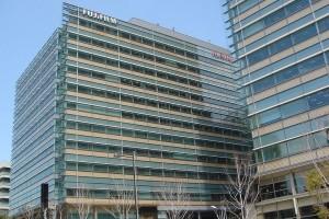 Fujifilm victime d'une cyberattaque