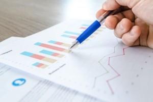 Data scientist : Une profession en mal d'experts m�tiers