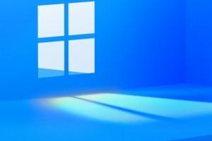 Windows 11 attendu au tournant le 24 juin