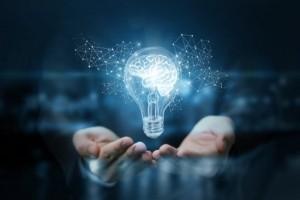 Conf�rence CIO Innovation : tirer la valeur d'usage des technologies