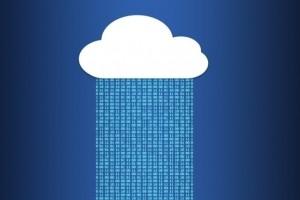 Les ERP modulaires dans le cloud de plus en plus pris�s