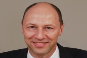 Pierre Marty va acc�l�rer le d�veloppement de C�leste en Europe