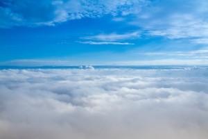 Edito : Le mirage du cloud souverain bleu azur