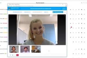 Wimi et Scaleway planchent sur une offre collaborative SecNumCloud