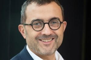 Carlos Jaime prend la direction générale d'Ascom France