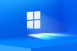 Le glas sonnera le 14 octobre 2025 pour Windows 10