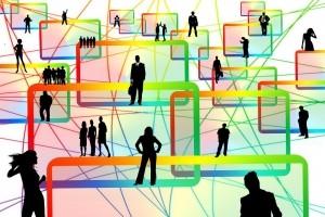 Dossier cloud collaboratif : du partage � l'am�lioration de la productivit�