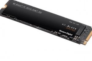 Le march� des SSD et disques durs stimul� par la pand�mie
