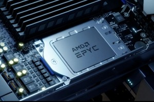 Google Cloud propose des instances Tau avec des AMD Epyc 7003