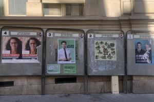 Dossier Elections r�gionales 2021, le point sur les programmes num�riques