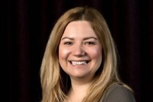 Milena Nikolic nomm�e CTO de Trainline