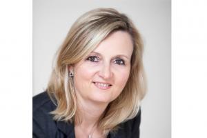Corine de Bilbao nomm�e pr�sidente de Microsoft France