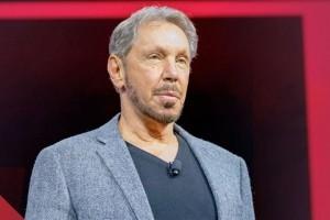 Oracle r�duit le co�t du support des clients qui passent sur son cloud