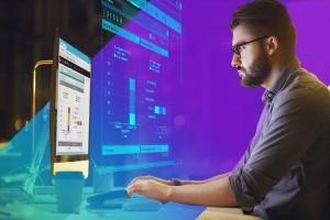 VMware corrige une faille critique dans Carbon Black