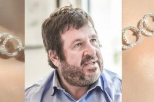 Courbet recourt � la blockchain pour ses certificats d'authentification