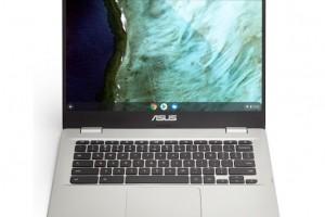 Les ventes de Chromebooks et de tablettes encore en hausse
