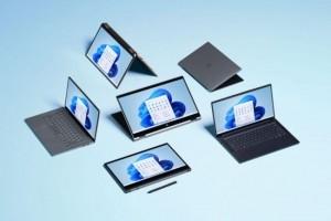Microsoft muscle la configuration matérielle minimale pour Windows 11