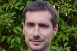 Back Market mise sur l'open source pour son inventaire produits