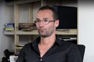 Villepinte modernise ses postes de travail et son SI avec Nutanix
