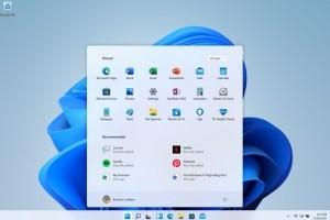 Microsoft publie la premi�re version test de Windows 11