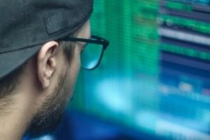 L'avenir du chiffrement RSA en question