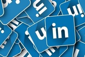 700 millions de donn�es Linkedin en vente sur un forum