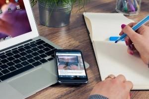 Les d�penses IT en 2021 se focalisent sur l'environnement de travail