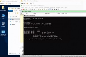 PrintNightmare : Le spouleur d'impression Windows vuln�rable � des attaques RCE