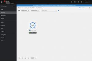 Red Hat OpenShift 4.8 met l'accent sur le CI/CD et le serverless