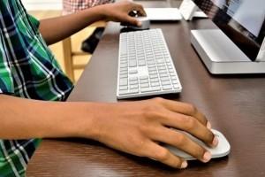 Grande �cole du num�rique : Pr�s de 15 000 personnes form�es � l'IT en 2020