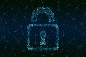 Cyberattaque via Kaseya : REvil r�clame une ran�on de 70 M$