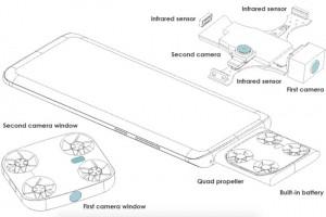 Telex : Facebook copie les threads de Twitter, Opera pr�t pour les Chromebooks, Vivo �labore un mobile avec une cam�ra drone