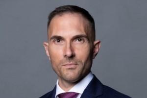 Bercy se penche sur l'offre de cyber-assurances