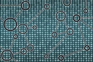 Avec CodeFlare, IBM automatise les pipelines ML en mode multicloud