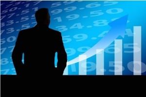 Secteur IT : Numeum table sur 4,8% de croissance en 2021