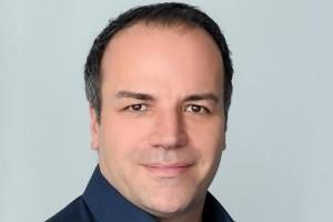 Patrick Pulvermueller devient CEO d'Acronis  �