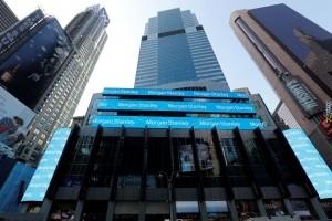 Morgan Stanley victime collat�rale du piratage d'Accelion